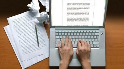 Get your paper written by a professional essay writing service papers-stock.com distant narrower audience